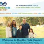 Rocklin Kids Dentist