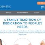 Modern Cosmetic Surgery Center