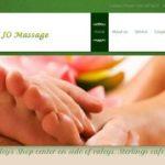 Jo Jo Massage