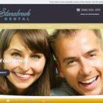 Stonebrook Dental