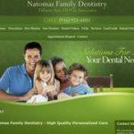 Natomas Family Dentistry