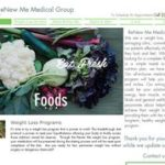 ReNew Me Medical Group