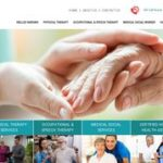 Excel Home Healthcare