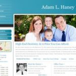 Haney Family Dentistry