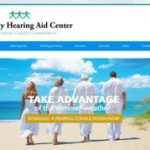 Community Hearing Aid Center