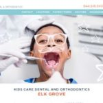 Kids Care Dental & Orthodontics - Elk Grove