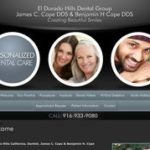 El Dorado Hills Dental