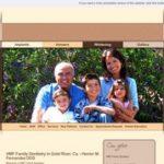 HMF Family Dentistry