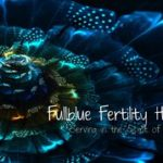 Fullblue Fertility Holisticare
