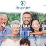 Bruceville Dental