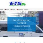 Empathy Transport Services