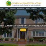 Guardian Insulation