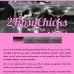 2tipsychicks