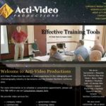 Acti-Video Productions