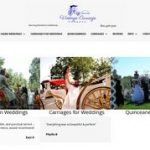 Vintage Carriage Company