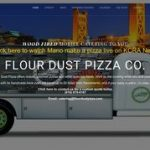 Flour Dust Pizza Co