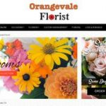 Orangevale Florist