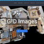 G2D Images