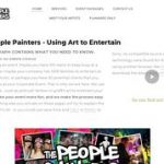 The People Painters