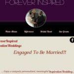 ForeverInspired
