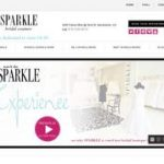Sparkle Bridal Boutique