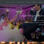 Frettys Limousine, DJ and Photobooth Services