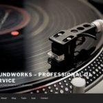 SoundWorks DJ