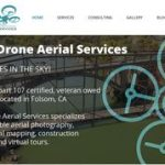 Sky Drone Aerial Services