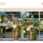 Simply Perfect Weddings & Events